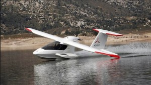 ICON Aircraft | Photos