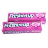 Fresh-en-up-gum